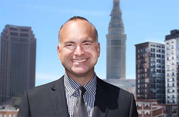 Grant Goodman, Principal GOODMAN LAW FIRM